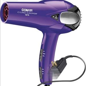 NFINITIPRO BY CONAIR 1875 Watt Salon Performance